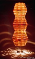 Glow_Floor_lamp - toulip wood - passion4wood - touchable collection.jpg